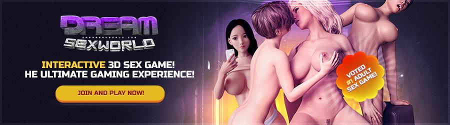 interaktiv porno spiele