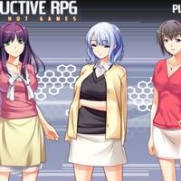 Seductive RPG